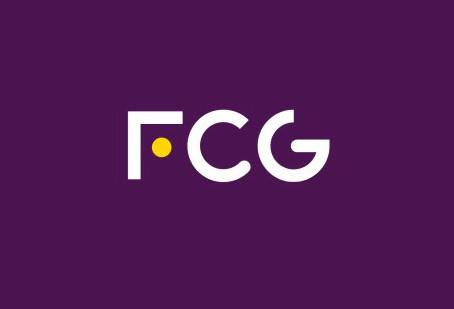 FCG bjuder in till webinariumet: Att ansöka om tillstånd hos Finansinspektionen
