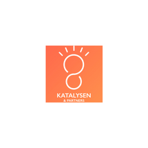 Katalysen & Partners