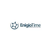 Enigio Time