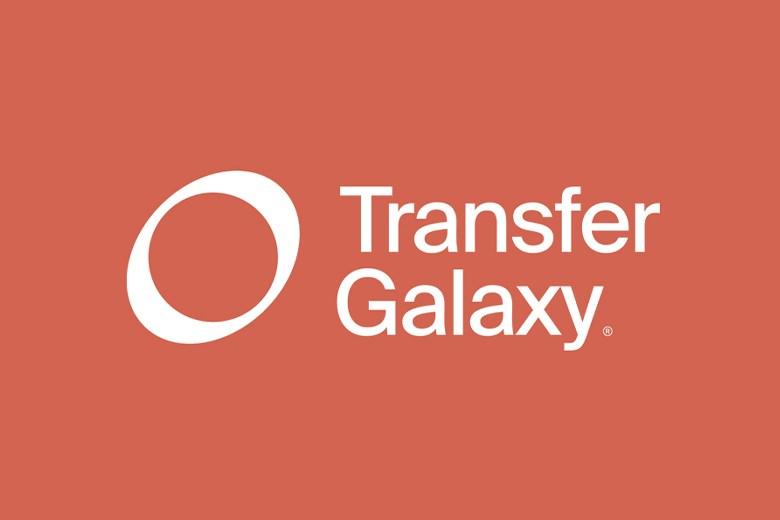 Transfer Galaxy