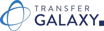 Transfer Galaxy AB