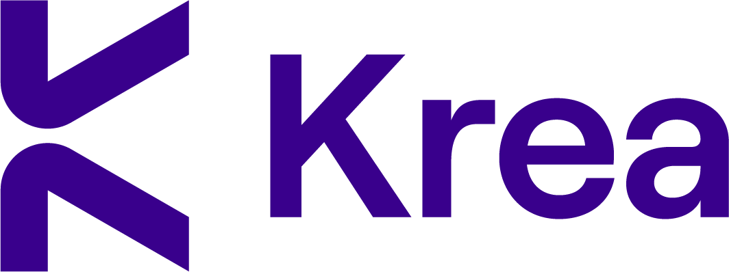 Krea_Logotype_Purple (1)
