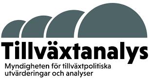 Tillväxtanalys bjuder in till webbinarium om svensk FinTech