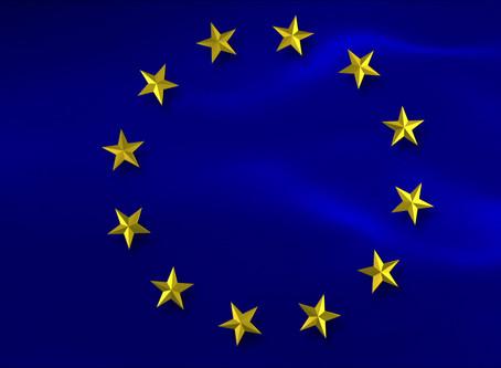 """Ge inspel till EU-konsultationen """"Digital Finance"""""""