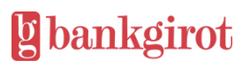 Bankgirot