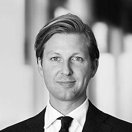 Magnus Oskarsson