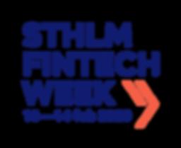 Sthlm Fintech Week Logo - 2020.png