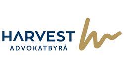 Harvest Advokatbyrå