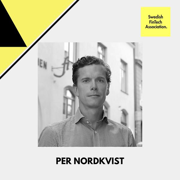 Talare Per Nordkvist.png
