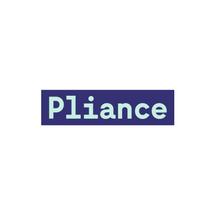 Pliance