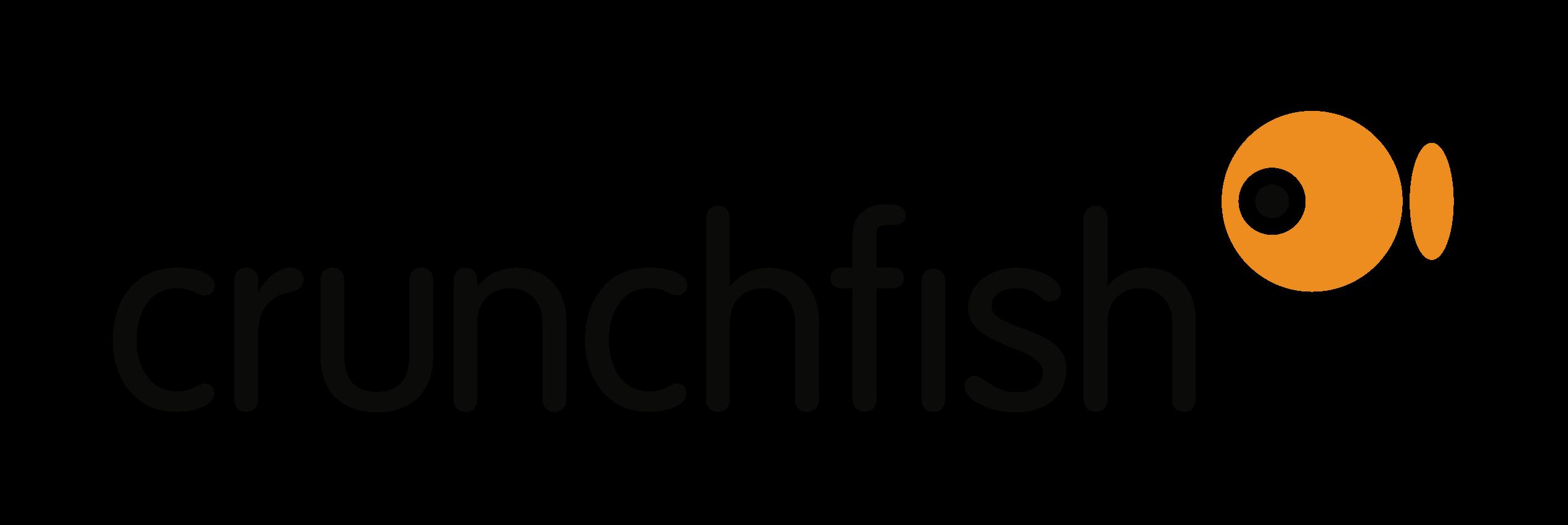 Crunchfish