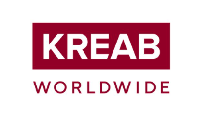 Kreab invites you to their webinar: The new world of EU financial services