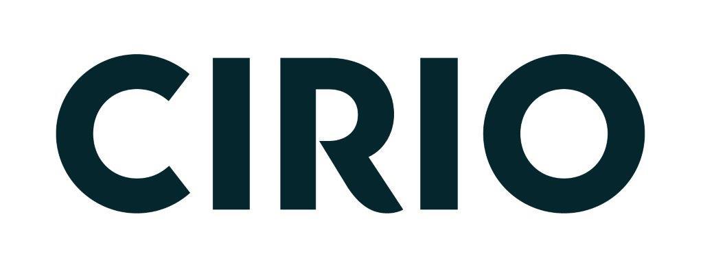 Cirio Advokatbyrå