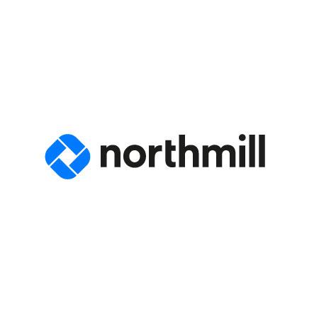 Northmill
