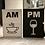Thumbnail: AM PM