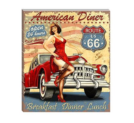 002- American Diner.jpg