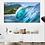 Thumbnail: Surf aqua