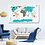 Thumbnail: Mapa mundi Ruso