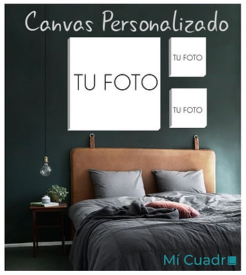 canvas%20Personalizado_edited.jpg