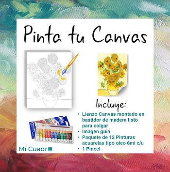Pinta tu cuadro.jpg