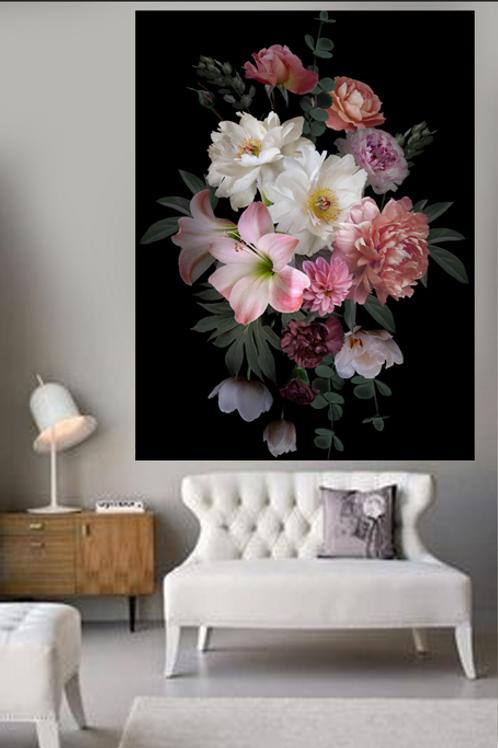 Ambiente de Flores