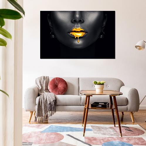 Colección Lips 2