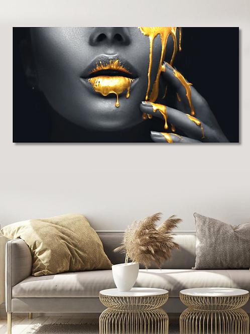 Colección Lips