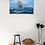 Thumbnail: Marina barco