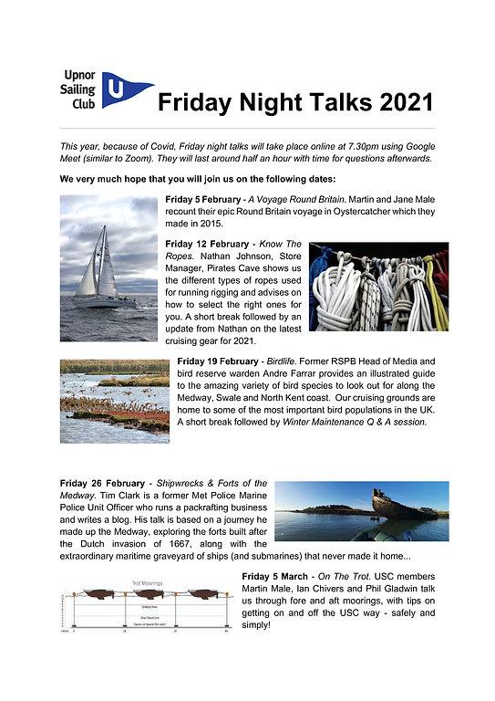 Friday night talks 2021(1).jpg