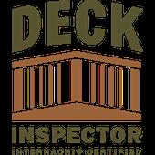 deck-inspector-1.png