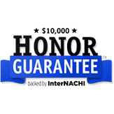 honor-guarantee.png