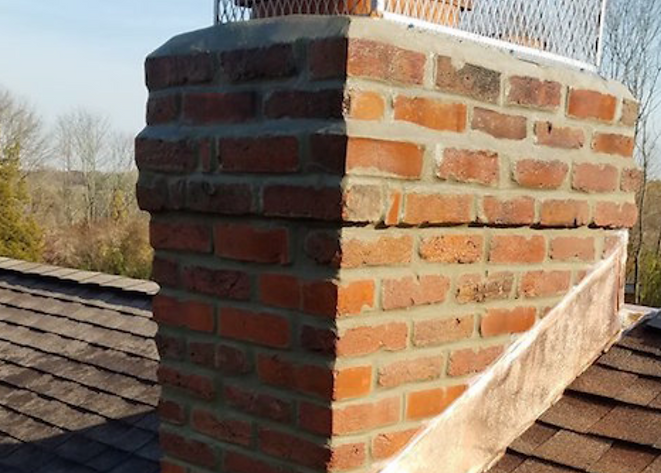 Princeton-Chimney-Sweep-Princeton-NJ-Chi