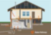 radon-pathways-illustration.jpg