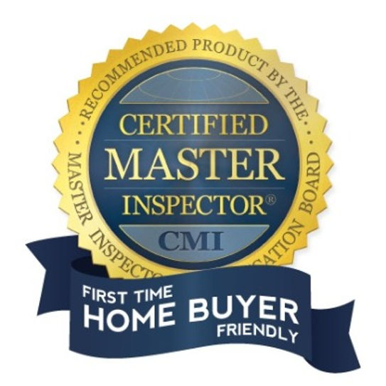 certified-master-inspector-first-time-ho