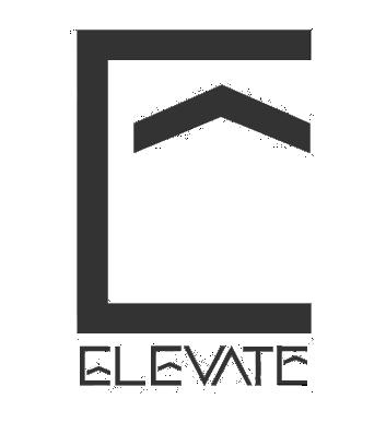 Generic Elev8 Vertical Logo.png