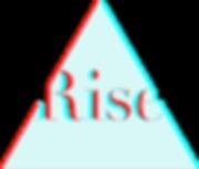 Rise_tri.png