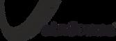 logo-cingomma.png