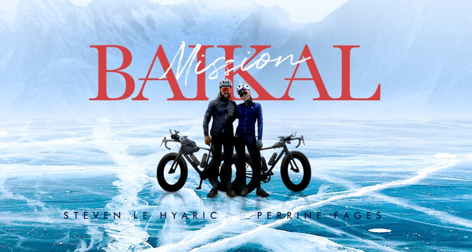 Le Baikal : retour sur mon expérience de Mission Baikal