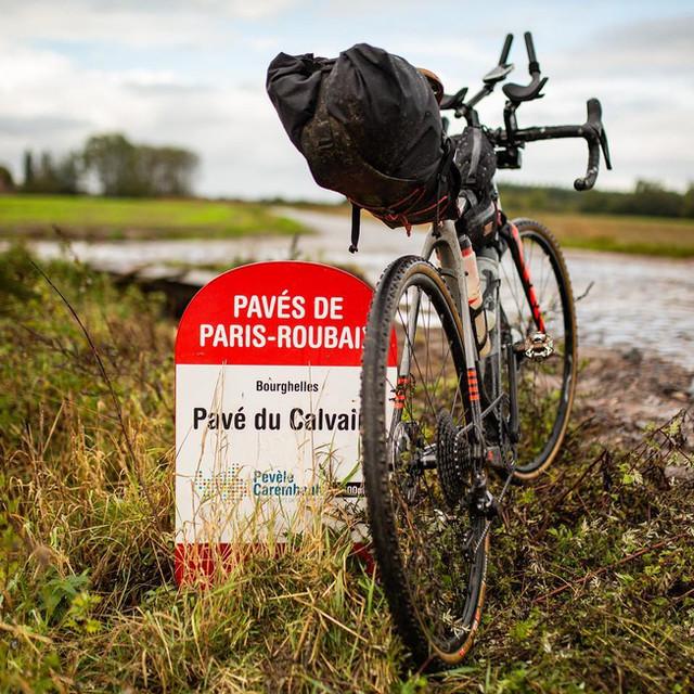 Monts Flandriens et secteurs pavés mythiques seront à franchir