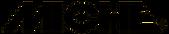 miche+logo.png
