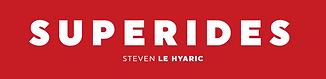 Logo_Superides.png