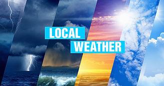 local-weather.jpg
