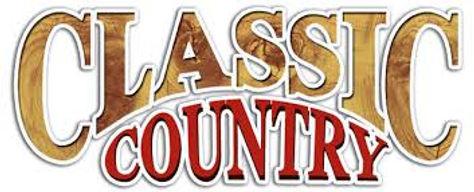 classic country.jpg