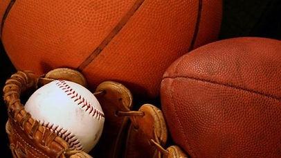 football-basketball-baseball.jpg