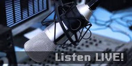 listen live.jpg