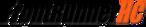 frontrunnerHC.logo