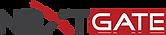 Nextgate-Header-Logo-Standard-1.png