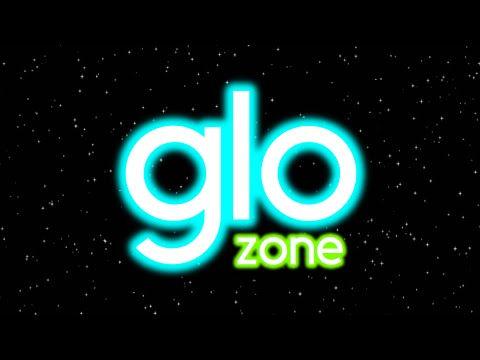 glo zone.jpg