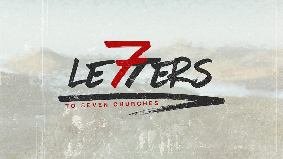 7-Letters-title-1000x563.jpg