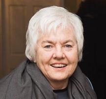 Aeolian organ recital Sue Lorraine Linda.jpg